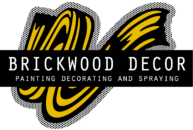 Brickwood Decor